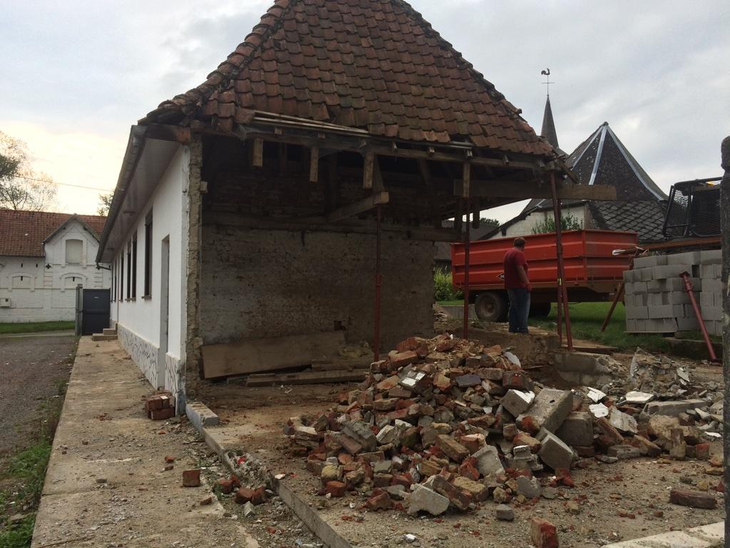 bucamps-demolition_05