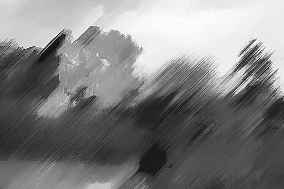 Thumbnail 5